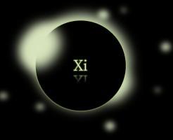 Xi_image