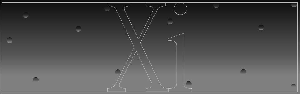 Xi_header